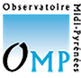 Logo of OMP